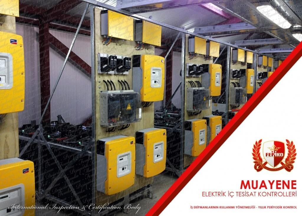 elektrik-ic-tesisat-periyodik-kontrol