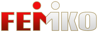 femko-panel-logo