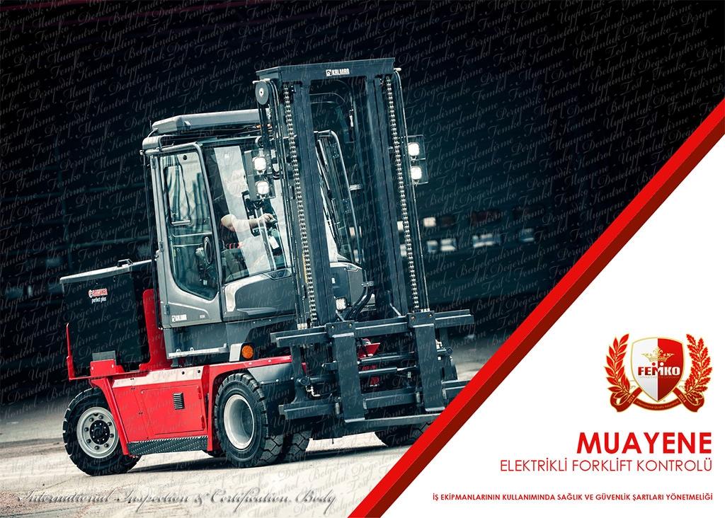 Elektrikli-Forklift-Periyodik-Kontrol